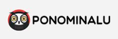 Купить билеты в Московский Государственный театр «ВАРЬЕТЕ» через сервис Ponominalu